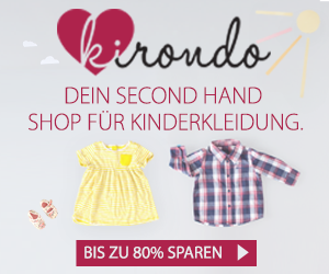 Kirondo - Second Hand Kindermode