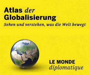 300x250 Atlas der Globalisierung