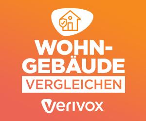 Wohngebäudeversicherung - Icon