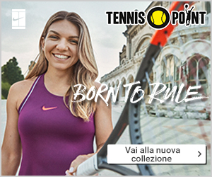 Tennis-Point.it