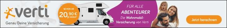 Wohnmobil 728x90