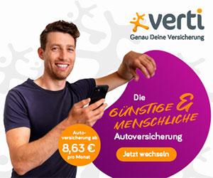 fa_rebranding_verti_300x250