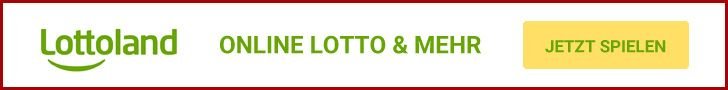 www.lottoland.com