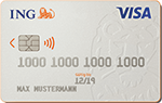 Kreditkarte_150x95